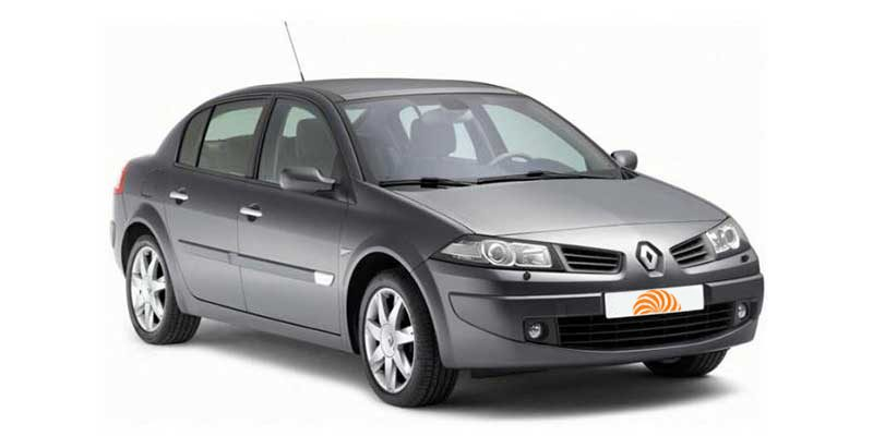 rent-a-car-in-yerevan-renault-megane