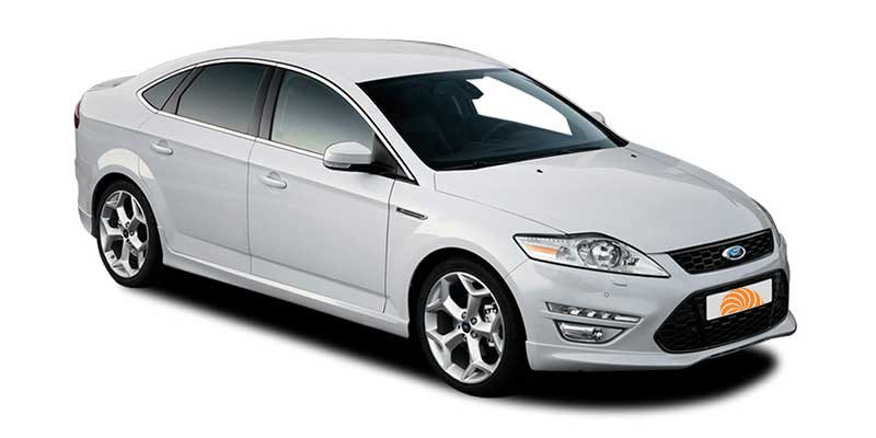 rent-a-car-in-yerevan-ford-mondeo-800x4001