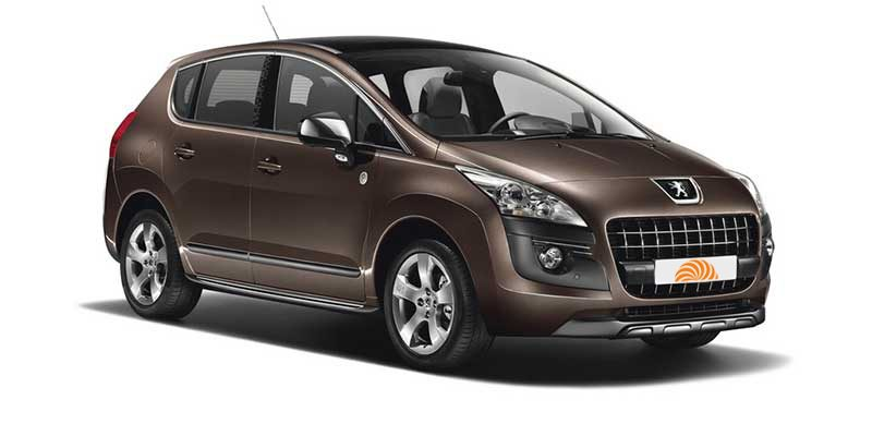 rent-a-car-in-yerevan-peugeot_3008