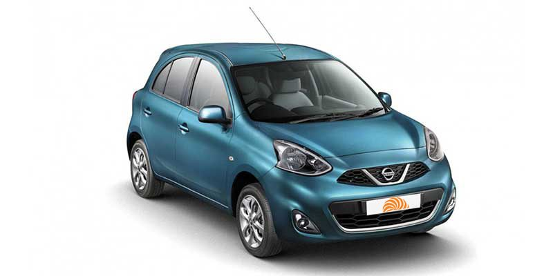 rent-micra-car-in-yerevan